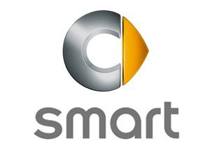 Auto Smart GT Cars