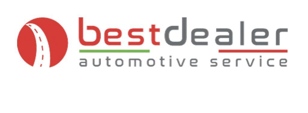Garanzia auto 12 mesi Best Dealer