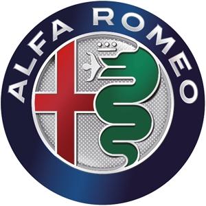 Noleggio vendita e assistenza auto Alfa Romeo