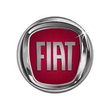 Auto aziendali Fiat