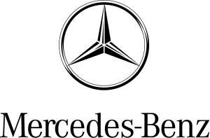 Concessionaria auto Mercedes-Benz