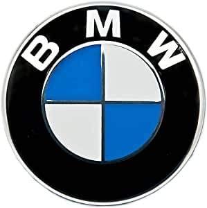 Auto usate e aziendali BMW GT Cars