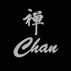 Chan Sushi Bar Messina