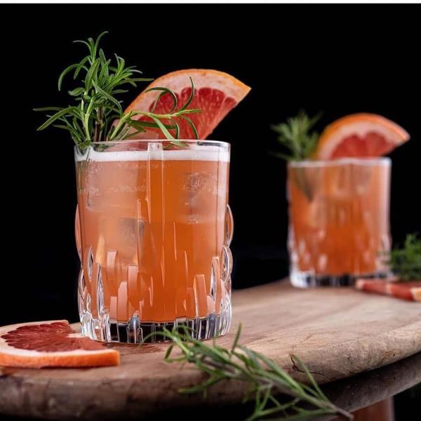 Lounge e Drink