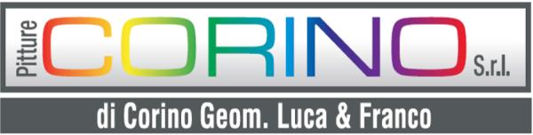 www.pitturecorino.com