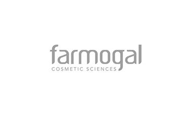prodotti pharmogal a napoli