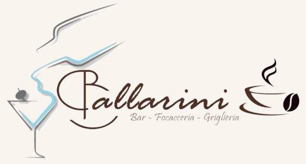 Ballerini Bar Pasticceria Griglieria Alghero