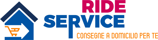 RIDE SERVICE DELIVERY VERONA