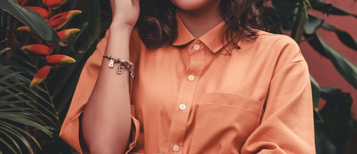Abbigliamento donna M.A.D.