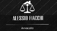 Studio Legale Alessio Fiacchi Castiglione della Pescaia (GR)