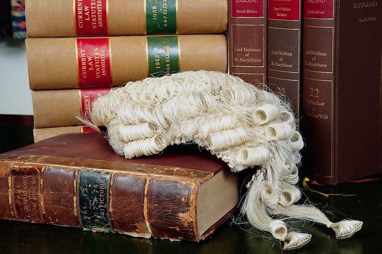 Assistenza legale con gratuito patrocinio Studio Legale Alessio Fiacchi