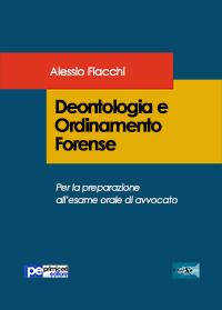 Separazioni e divorzi Studio Legale Alessio Fiacchi
