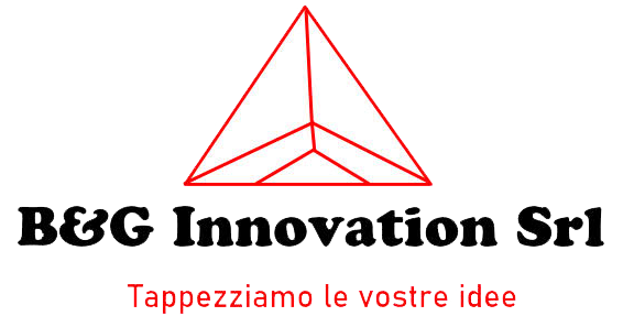 B&G Innovation srl Chiaravalle