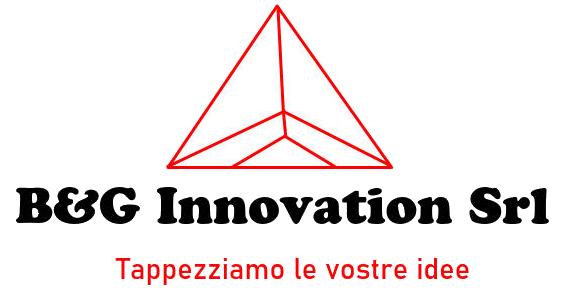 B&G Innovation srl Chiaravalle