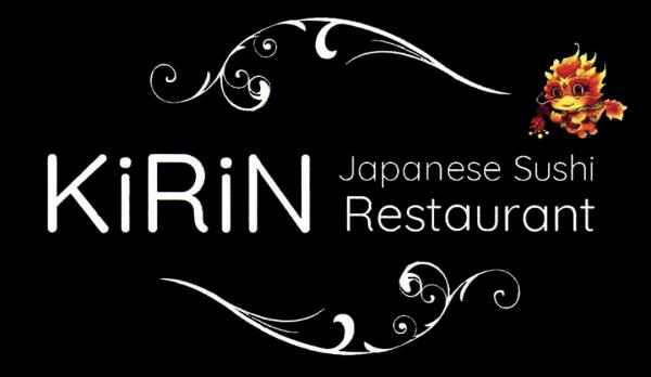Sushi Kirin Restaurant Sassari