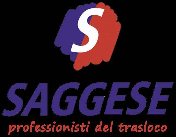 SAGGESE Srl - Professionisti del Trasloco a Crotone
