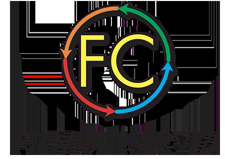 FC MULTISERVIZI