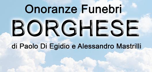 www.onoranzefunebriborghese.com