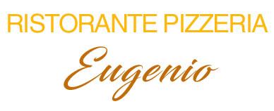 Ristorante Pizzeria Eugenio CO