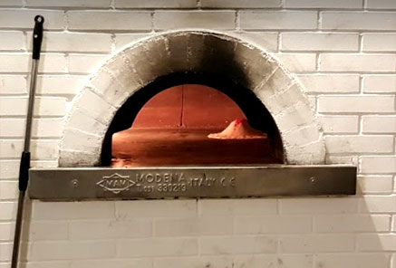 Ristorante Pizzeria Eugenio