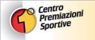 www.centropremiazionipiacenza.it