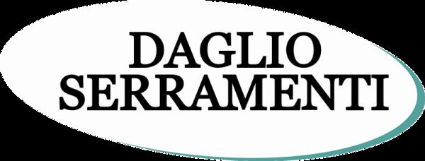 www.daglioserramenti.it