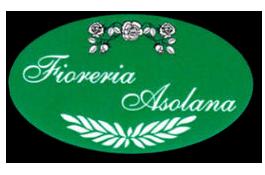 Fioreria Onoranze Funebri Asolana TV