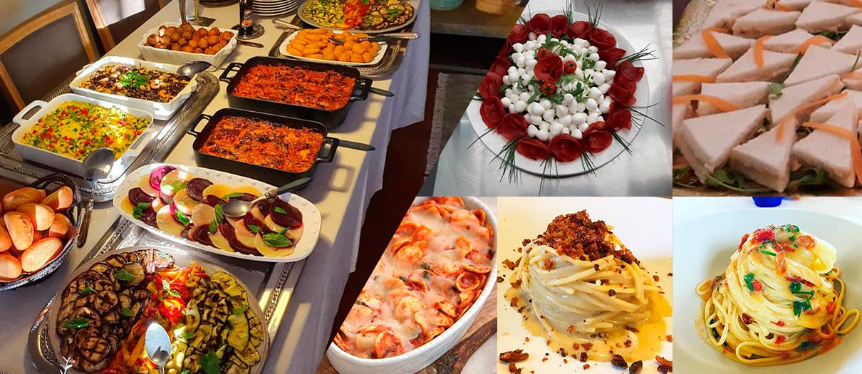 Cucina tipica Leccese - Lecce