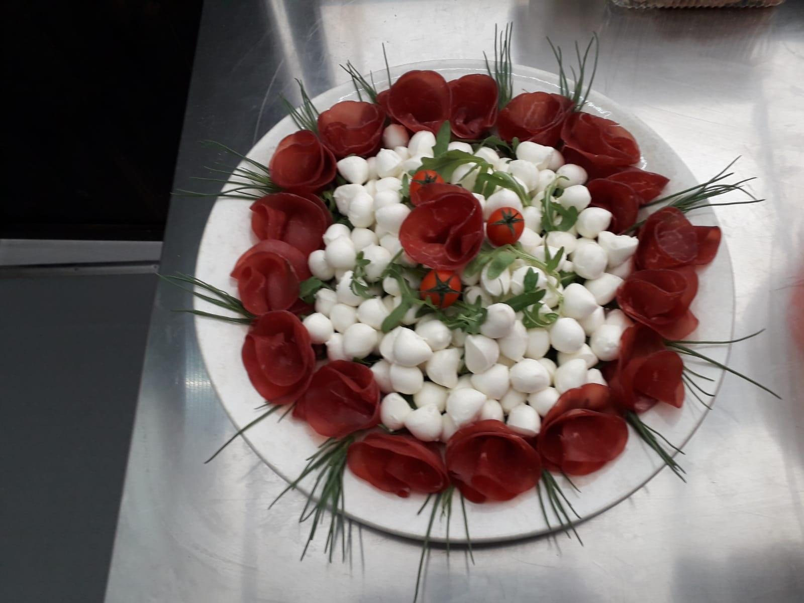 Cucina per celiaci a Lecce