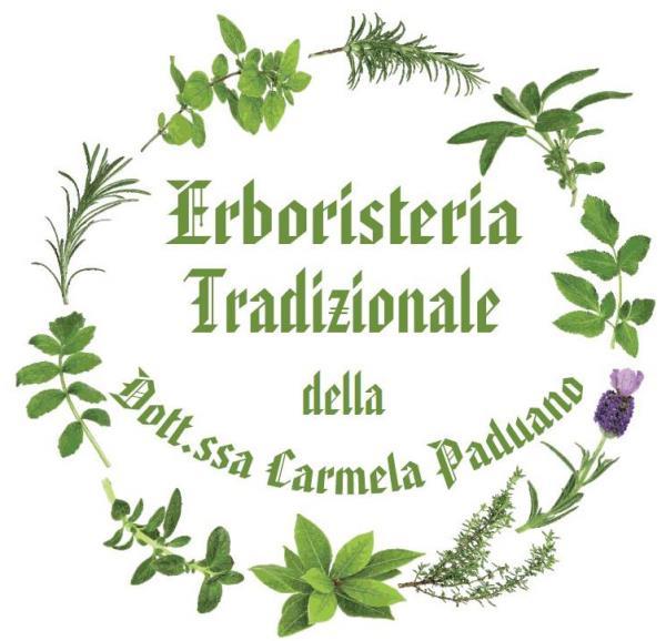 www.erboristeriatradizionalepaduano.it