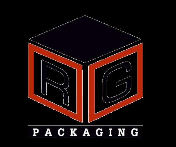 www.rgpackagingcartotecnica.it
