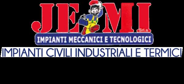 www.impiantitermoidraulicijemi.it