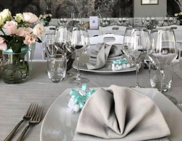 ristorante la casa bianca castelvenere benevento