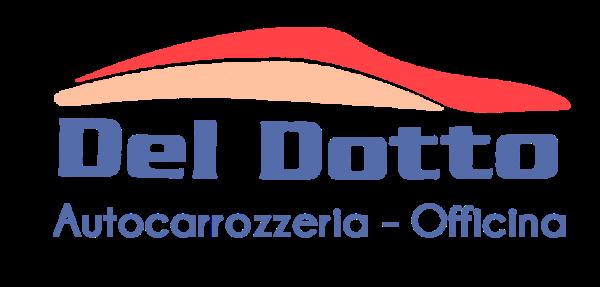 www.autocarrozzeriadeldotto.mobi