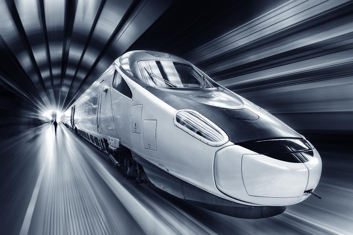 Velocità Iamundo Trasporti Cittanova