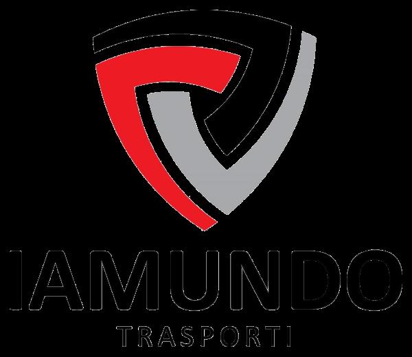 Iamundo Trasporti Cittanova