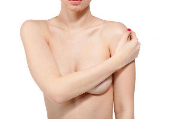 Micropigmentazione areola mammaria