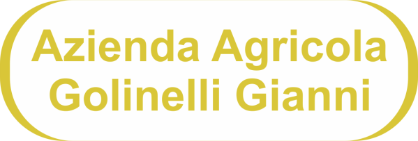 www.aziendaagricolagolinelli.it