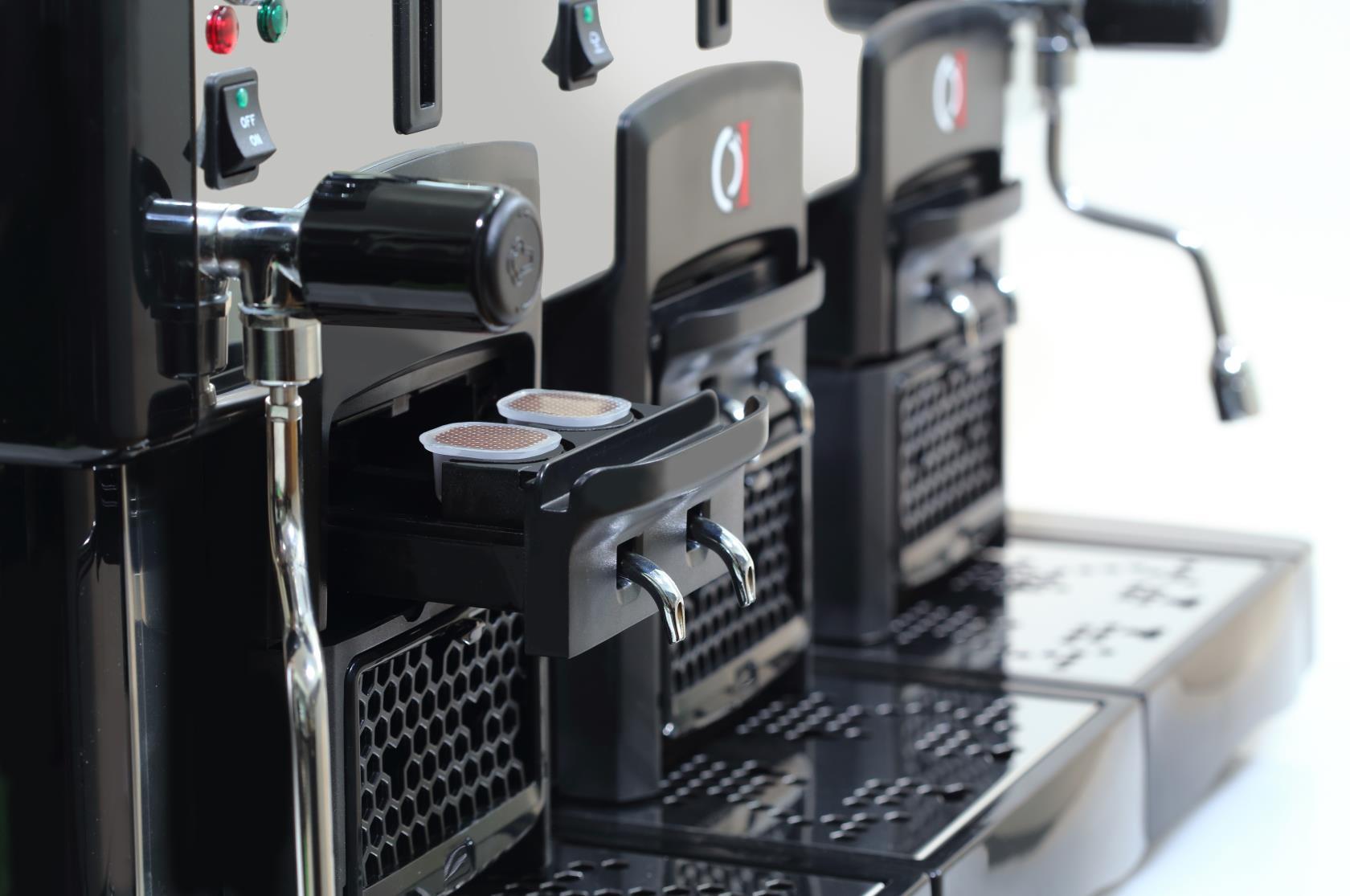 comodato d'uso di macchine da caffè