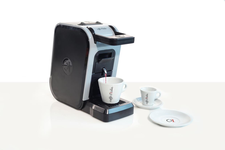 macchina da caffè birba
