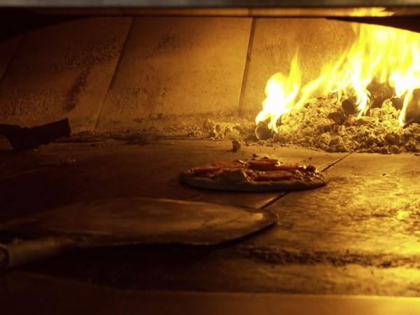 pizzeria vicino tribunale cagliari