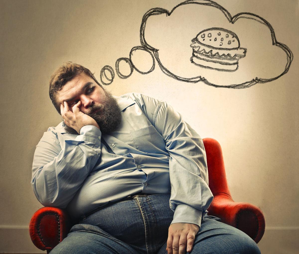 disturbi del comportamento alimentare anoressia e bulimia