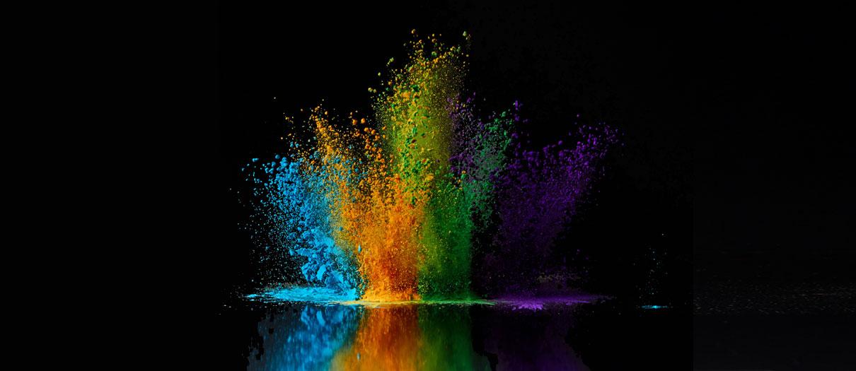 Colorificio Eurocolor