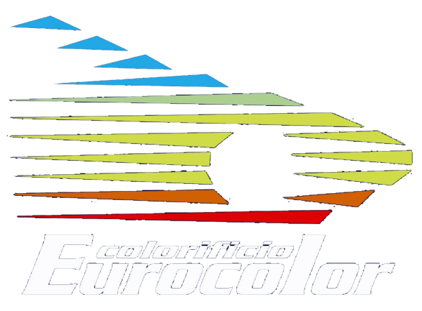 Eurocolor BS