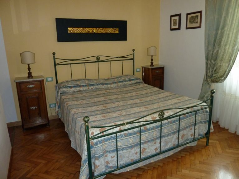 bed & breakfast vicino Siena