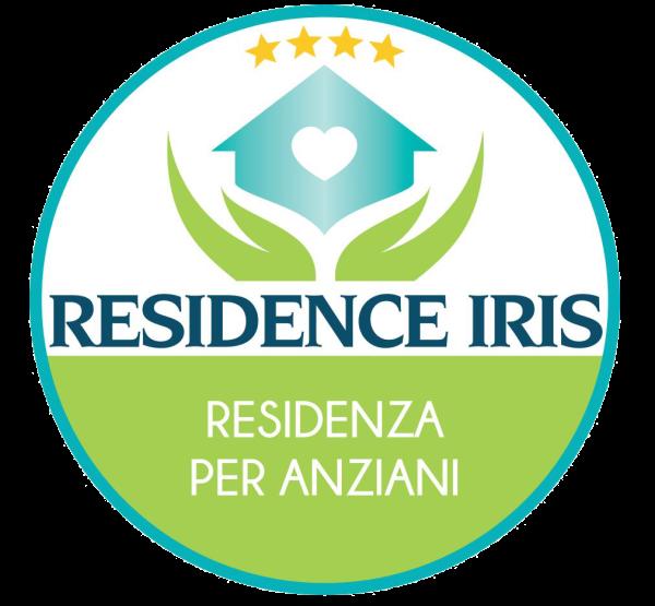 www.residenceiris.com