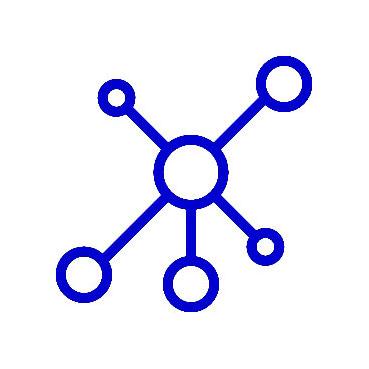 Network Benzina e non solo di Milano