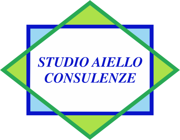 www.studiodanielaaiello.com
