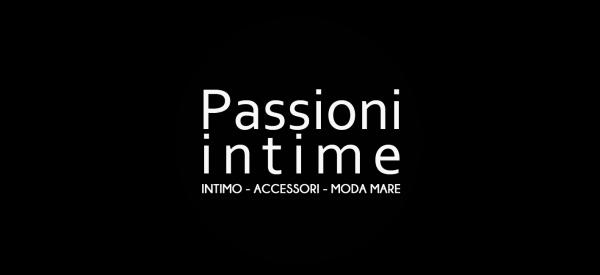 www.passioniintime.it