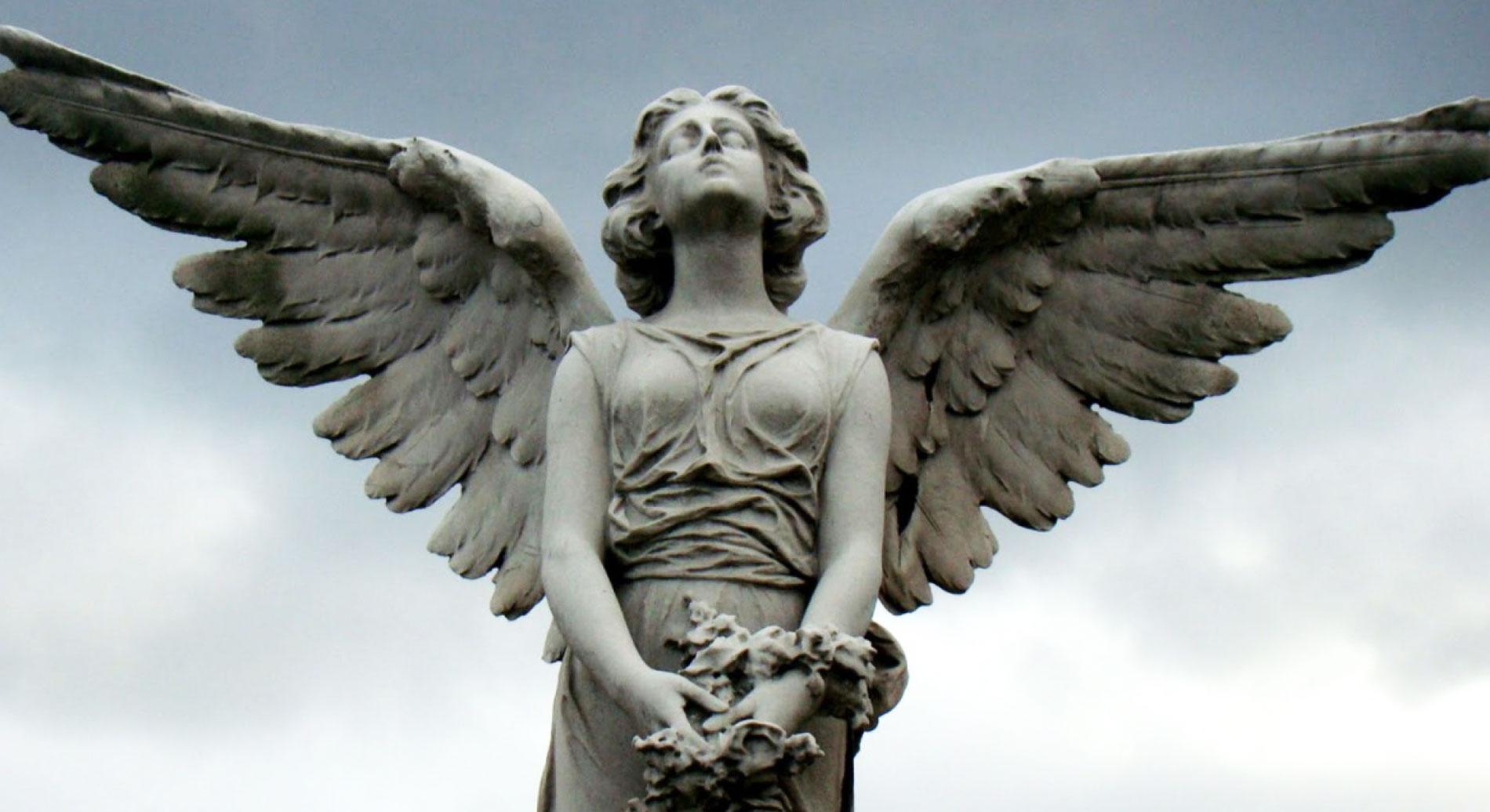 GLI ANGELI SAS DI ROBERTO PORELLI